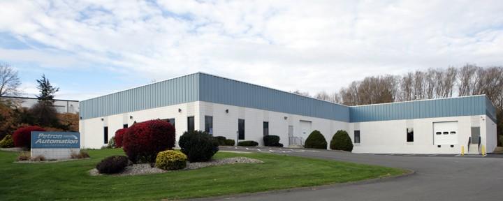 Petron Automation, Inc